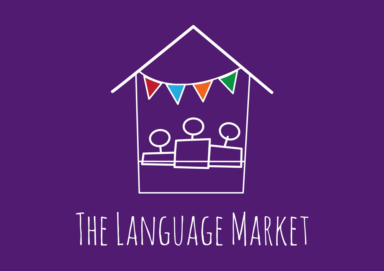 The Language Market